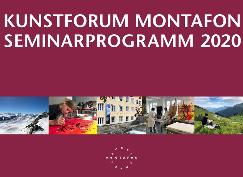 Mountainbiken in Vorarlberg im Montafon | zarell.com